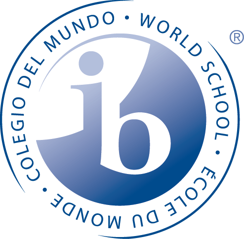93% of IB Diploma candidates earn their diploma