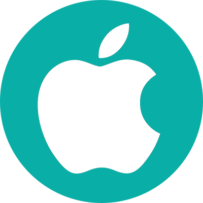 Apple Logotipi