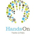 Hands On Twin Cities